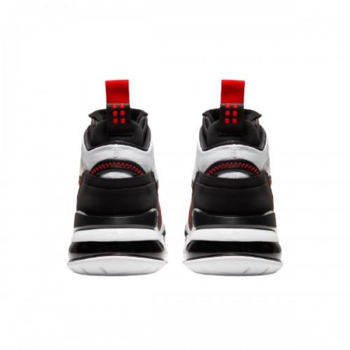 https://jordan.in.ua/image/cache/catalog/jordan/aerospace-720/jordan-aerospace-720-white-gym-red-black-bv5502-100/frame2494-500x500.jpg