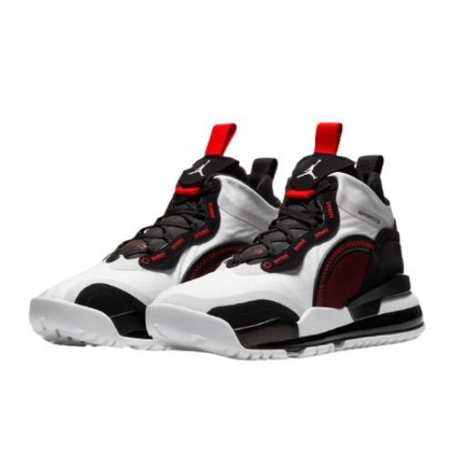 https://jordan.in.ua/image/cache/catalog/jordan/aerospace-720/jordan-aerospace-720-white-gym-red-black-bv5502-100/frame2514-500x500.jpg