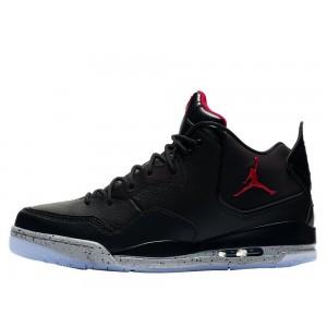 Jordan Courtside 23 Black Cement AR1002-023