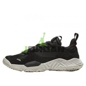 Jordan Delta SP Black CD6109-001