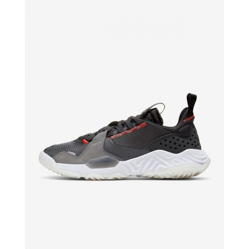 https://jordan.in.ua/image/cache/catalog/jordan/other/deltaspdarksmokegrey/jordan-delta-mens-shoe-jpskrq-500x500.jpg