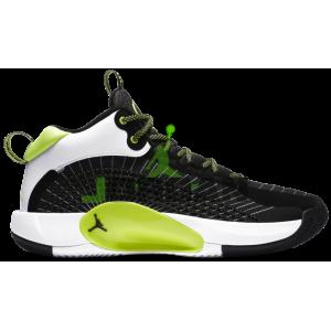 Jordan Jumpman 2021 CQ4229-007