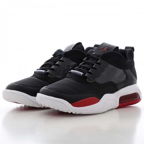 https://jordan.in.ua/image/cache/catalog/jordan/other/max200blackgymred/jordan_max_200-black_gym_red_white-2-500x500.jpg