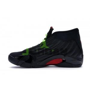 Jordan 14 Retro Last Shot 487471-003