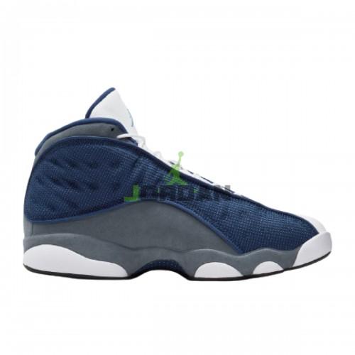 Jordan 13 Retro Flint 414571-404