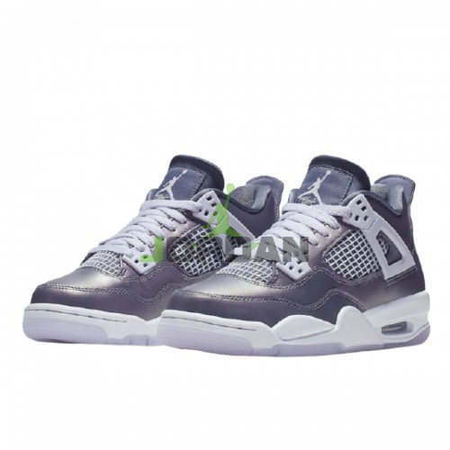 Jordan 4 Retro Monsoon Blue BQ9043-400