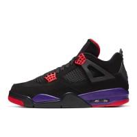 Jordan 4 Retro Raptors AQ3816-065