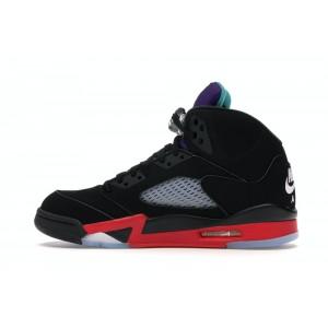 Jordan 5 Retro Top 3 CZ1786-001