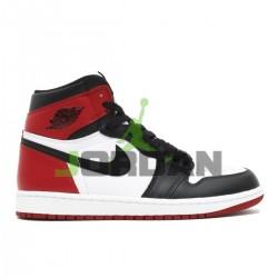 https://jordan.in.ua/image/cache/catalog/jordan/retro1high/black-toe/frame3073-250x250-product_list.jpg