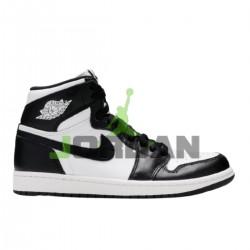 https://jordan.in.ua/image/cache/catalog/jordan/retro1high/black-white/352-250x250-product_list.jpg