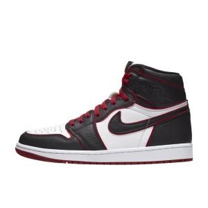 Jordan 1 Retro High Bloodline 555088-062
