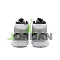https://jordan.in.ua/image/cache/catalog/jordan/retro1high/midlightsmokegrey/292-200x200-product_list.jpg