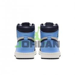 https://jordan.in.ua/image/cache/catalog/jordan/retro1high/obsidian/295-250x250-product_list.jpg