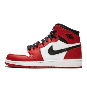 Jordan 1 Retro High OG Chicago 555088-101
