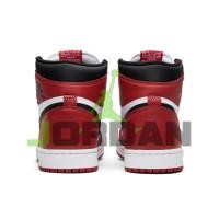 https://jordan.in.ua/image/cache/catalog/jordan/retro1high/og-chicago-555088-101/frame3137-200x200-product_list.jpg