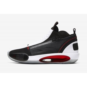 Jordan XXXIV SE PF Chicago CU1548-001